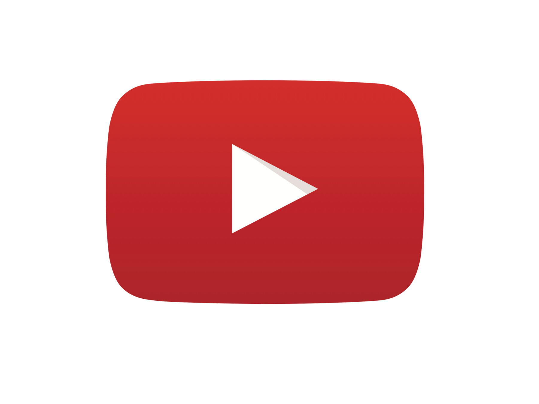 YouTube-logo-play-icon.jpg