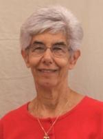 Sister Nancy Grassia