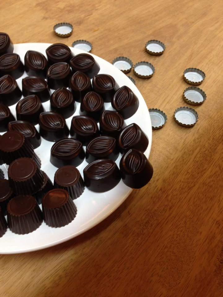 7. Chocolade en bier Uitnodiging 3:3.jpg