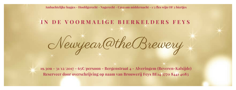 Brewery Feys - Newyear@theBrewery.png