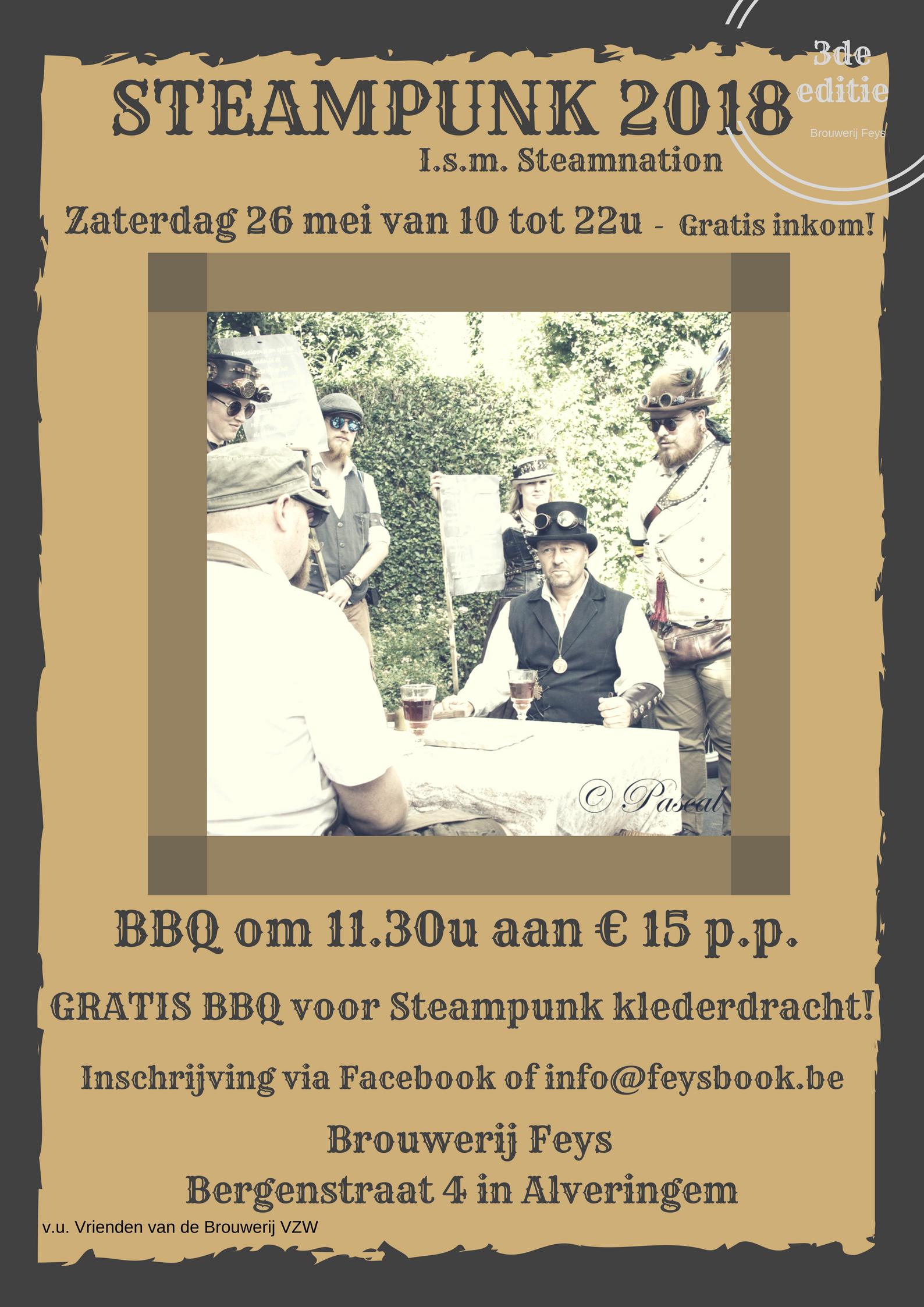 Steampunk poster.jpg