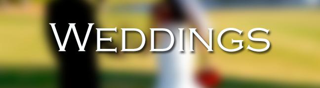 weddingsbox.png