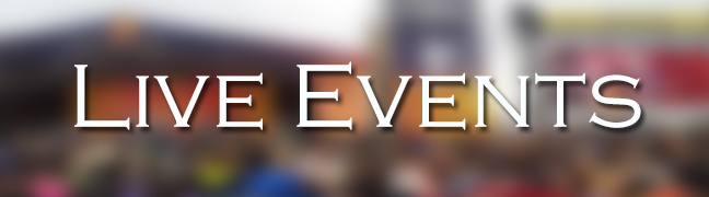 live-event-block.png