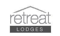 retreat-lodges-logo.png