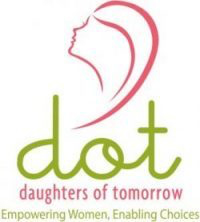 daughters-of-tomorrow-logo.jpg