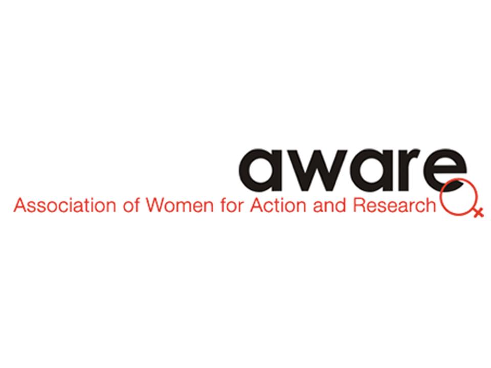 AWARE-logo.jpg