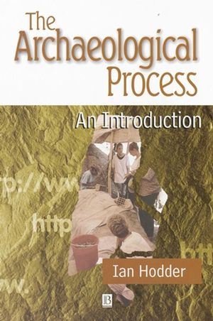 the-archaeological-process-by-ian-hodder.jpg