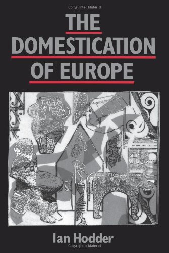 the-domestication-of-europe-by-ian-hodder.jpg