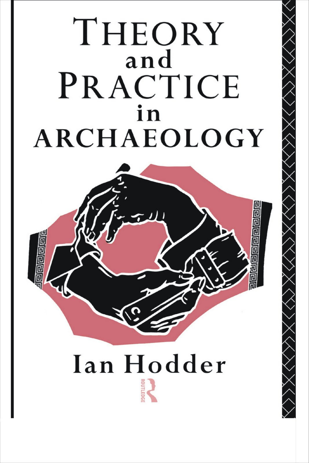 theory-and-practice-in-archaeology-by-ian-hodder.jpg