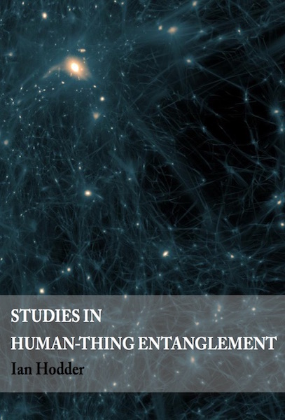 studies_entanglement.jpg