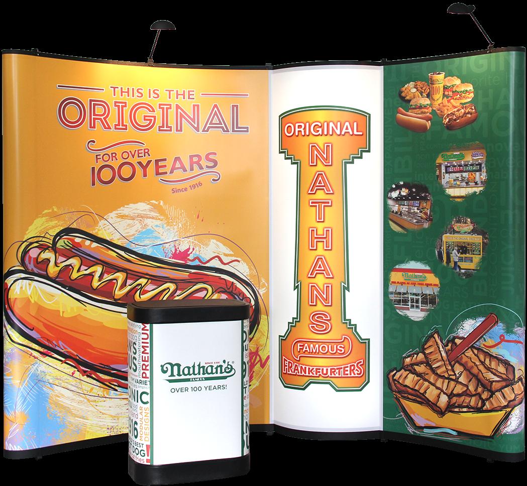 Nathans Hotdogs Pop-Up CUTOUT Square SFV.png