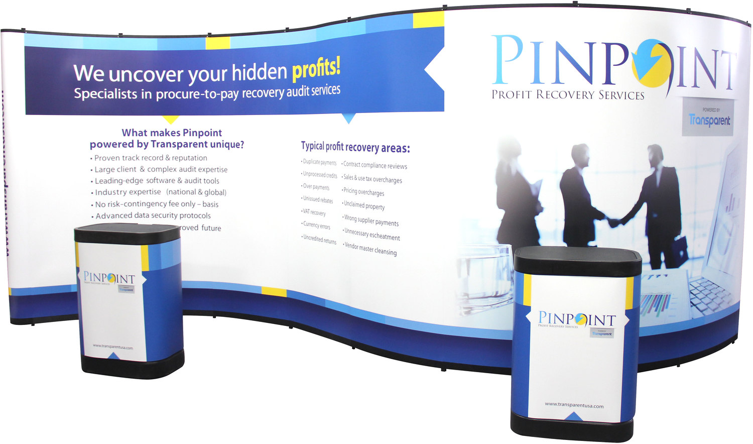 20ft-trade-show-display-popup-pinpoint.jpg
