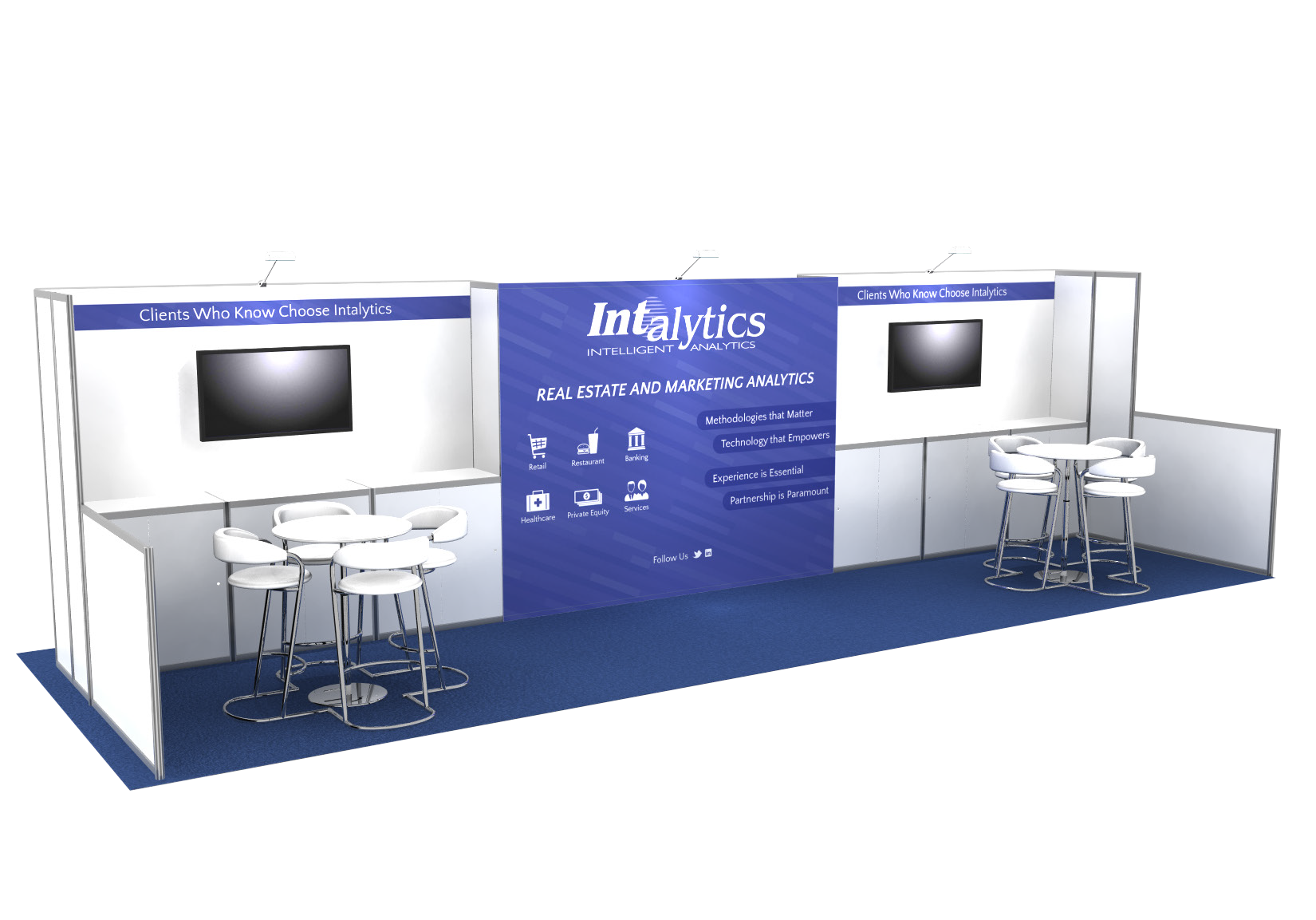 Intalytics-Booth-Rendering.png
