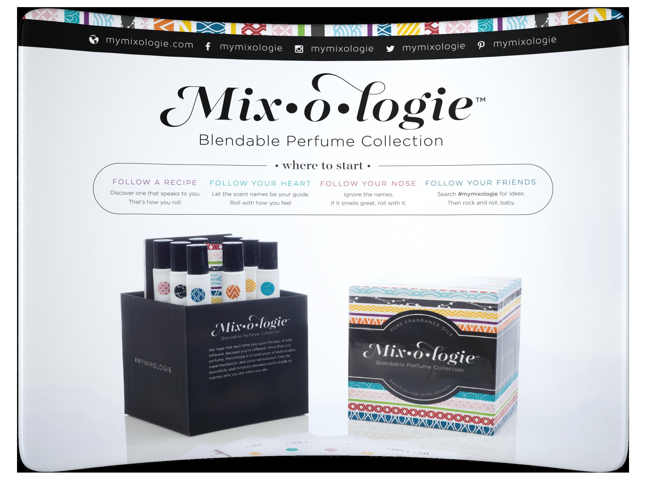 Mixologie-Mockup.png