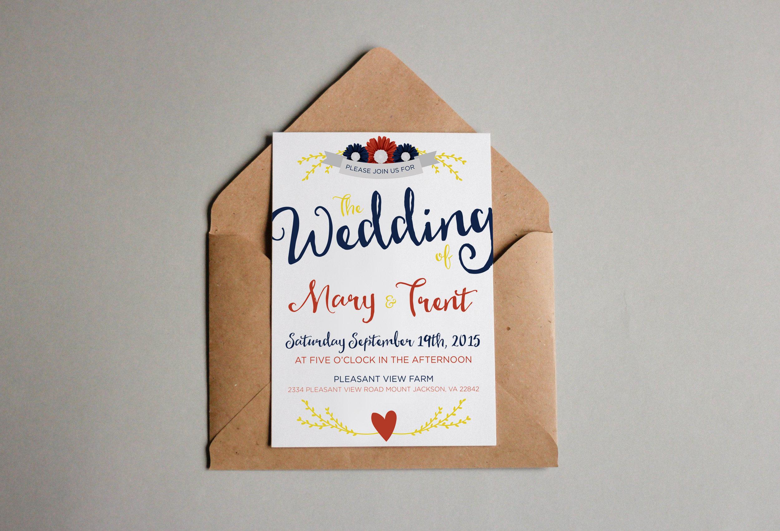 mary_wedding1.jpg