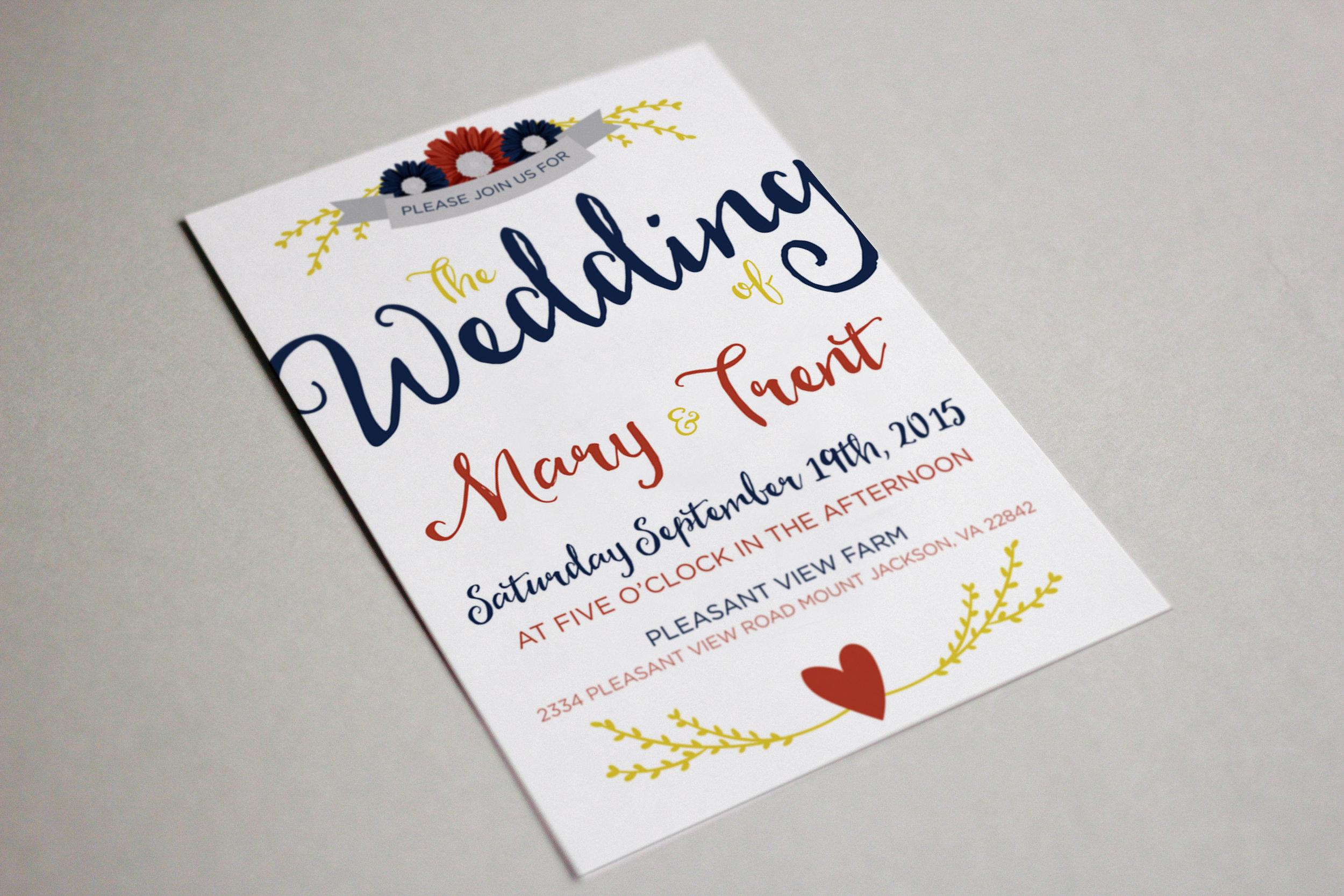 mary_wedding.jpg