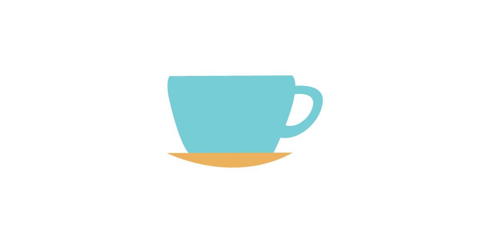 CafeBella-MARK-2017.jpg