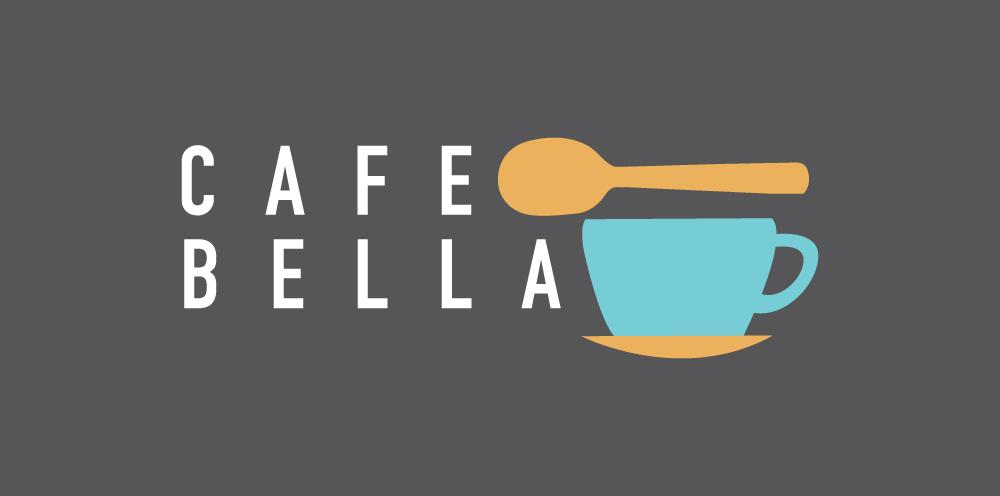 CafeBella-Logo-2017-Gray.jpg