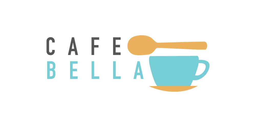 CafeBella-Logo-2017.jpg