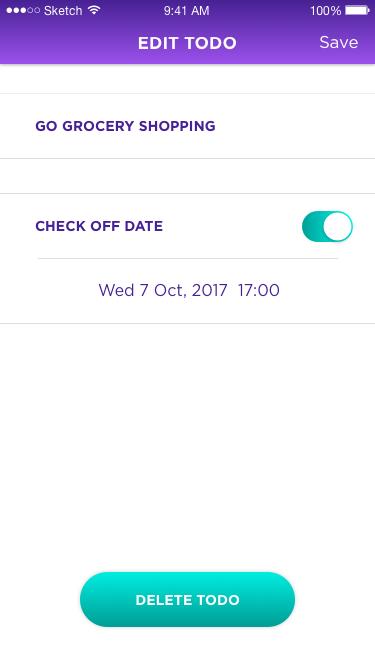 Edit Task UI.png