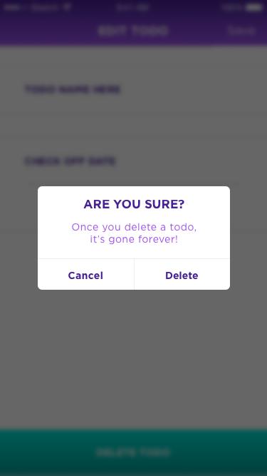 Delete Task.png