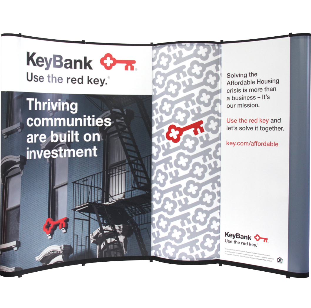 Keybank-Pop-Up-Square.png