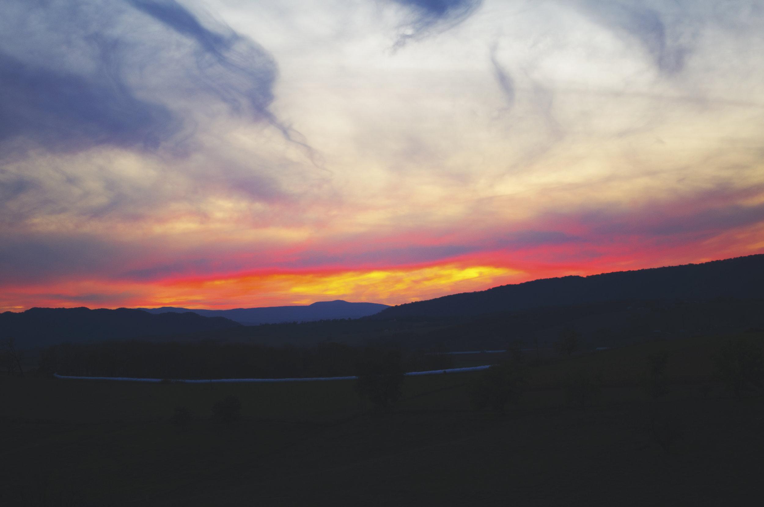 sunset-oct17-2.jpg