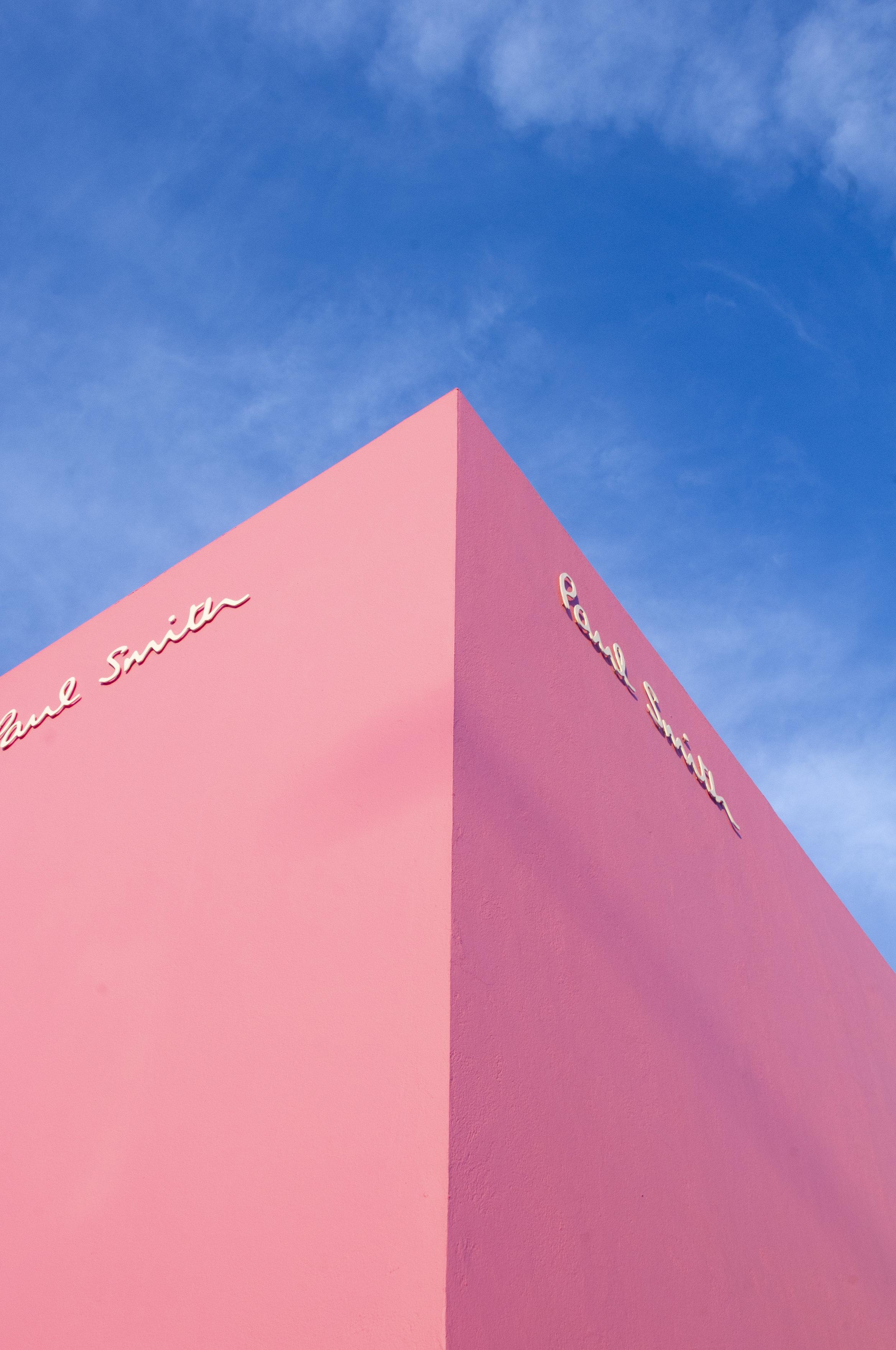 pinkwall-3.jpg
