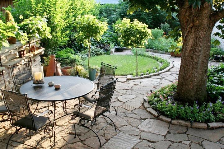london-ontario-best-landscaper-backyard-patio-02.jpg
