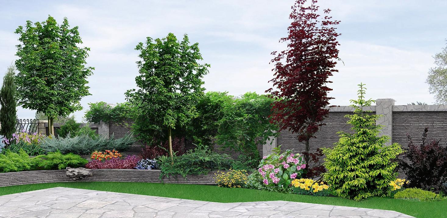 london-ontario-tree-removal-planting-landscape-04.jpg