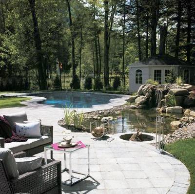 london-ontario-landscaper-pool-pond-design-garden-company-hunter-home-garden-01.jpg