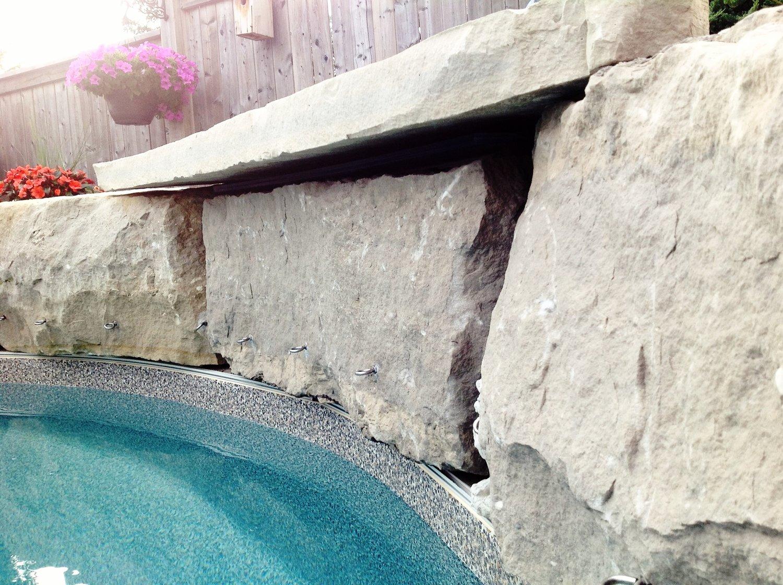 london-ontario-landscaper-pool-pond-design-garden-company-hunter-home-garden-12.jpg