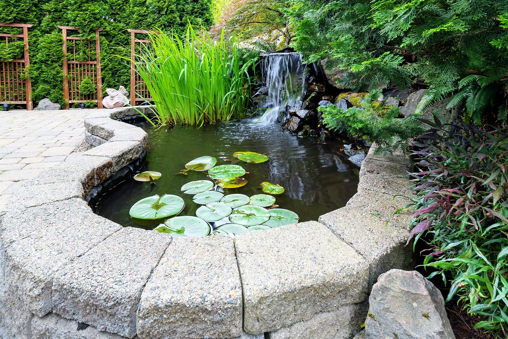 london-ontario-landscaper-pool-pond-design-garden-company-hunter-home-garden-14.jpg