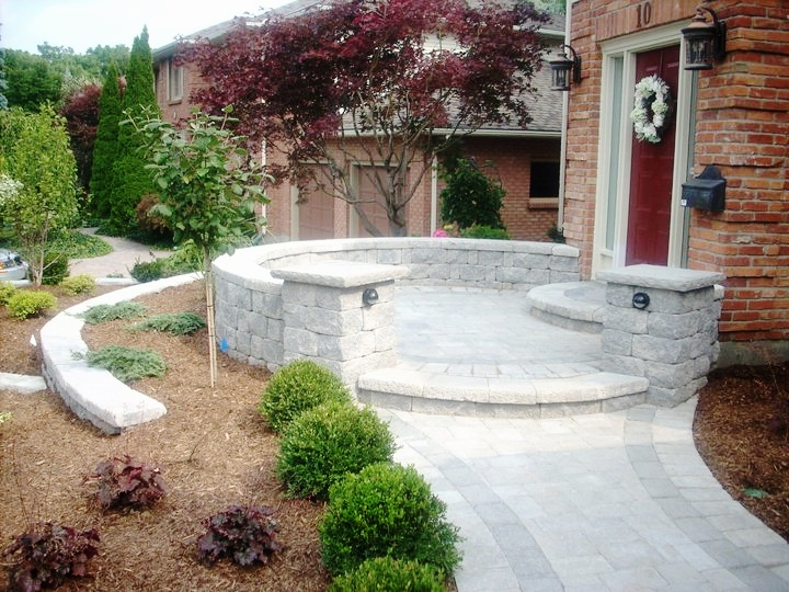 london-ontario-retaining-wall-stone-work-landscaper-02.jpg