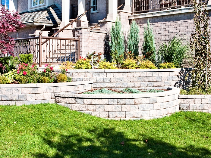london-ontario-retaining-wall-stone-work-landscaper-13.jpg