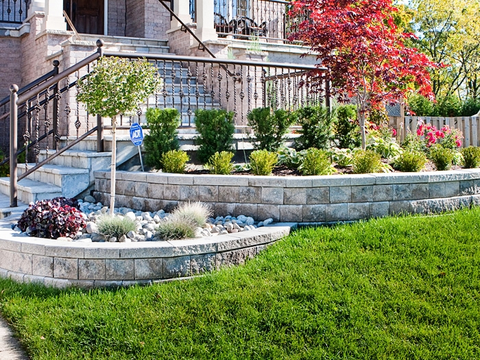 london-ontario-retaining-wall-stone-work-landscaper-14.jpg