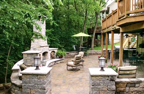 london-ontario-retaining-wall-stone-work-landscaper-20.jpg