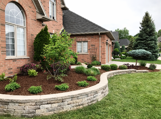 london-ontario-retaining-wall-stone-work-landscaper-23.png