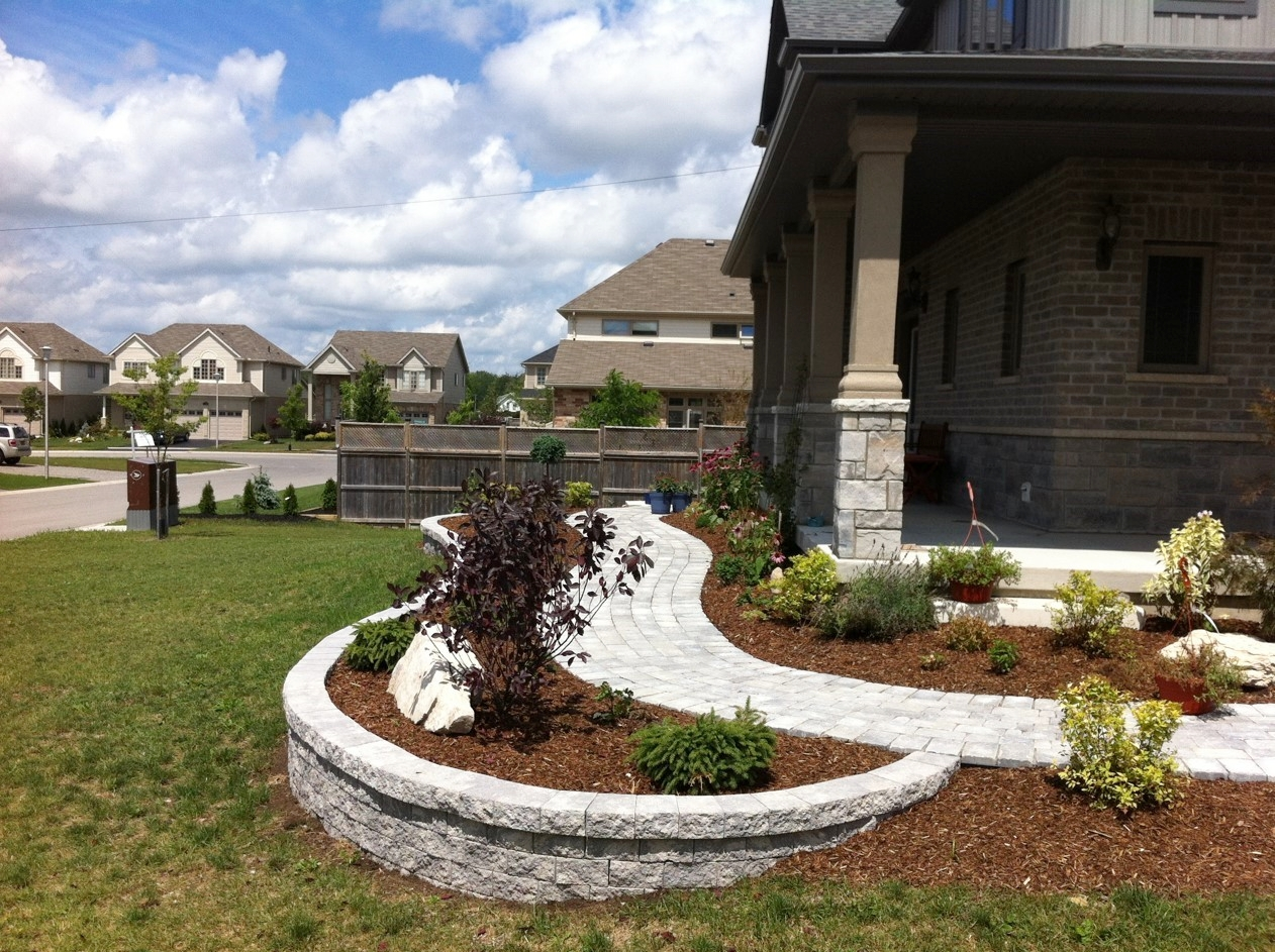 london-ontario-retaining-wall-stone-work-landscaper-24.jpg