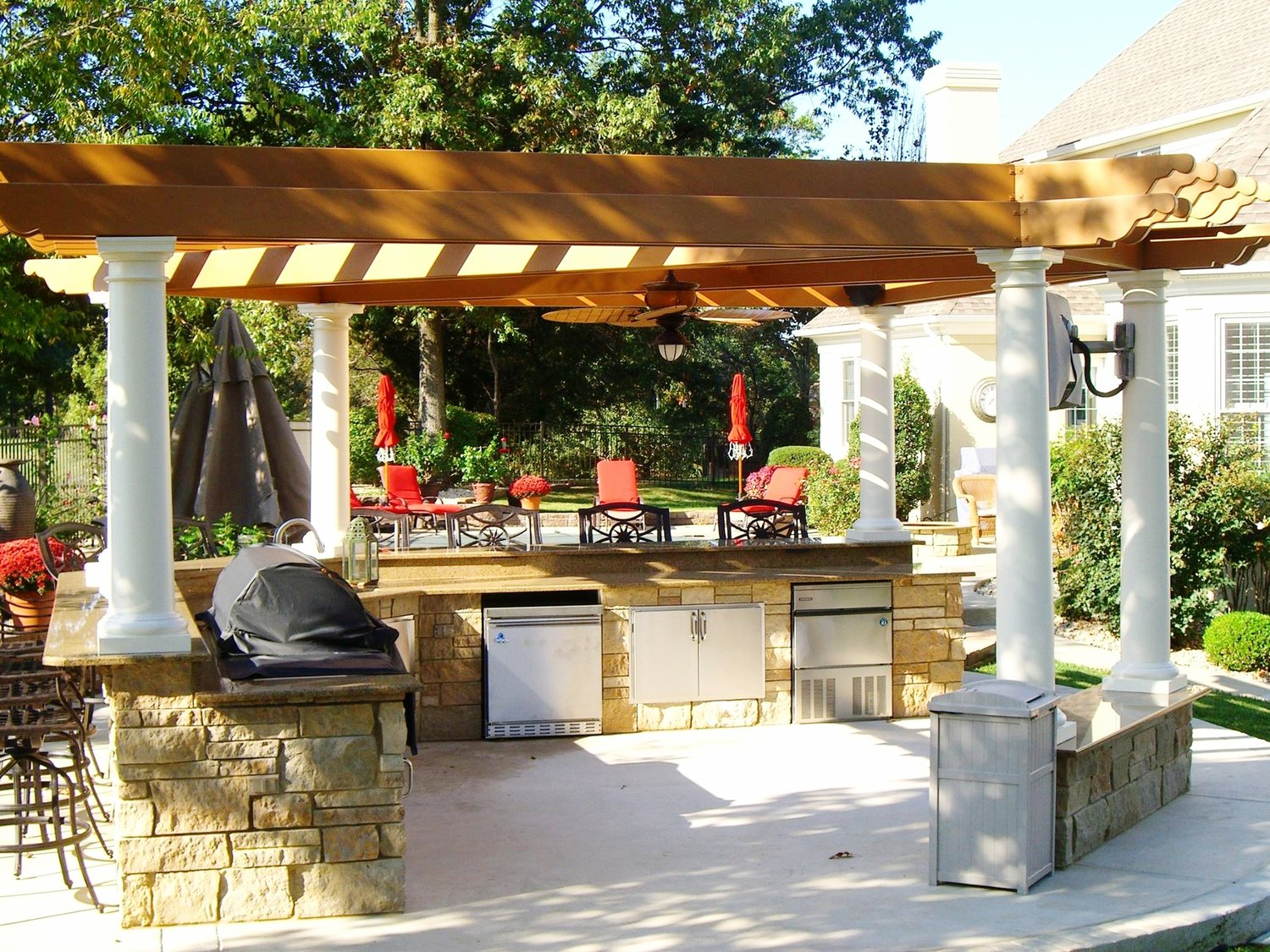 london-ontario-pergola-deck-company-14.jpeg