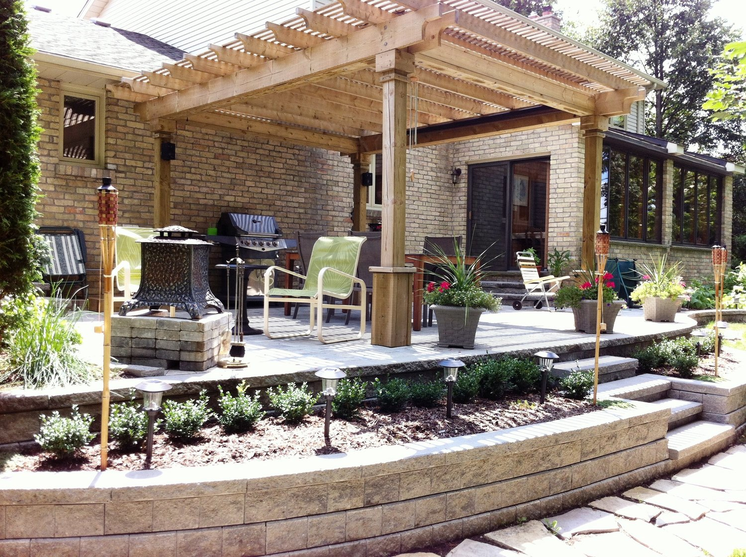 london-ontario-pergola-deck-company-20.jpeg