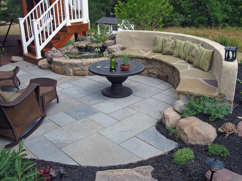 landscaping-materials-home-design-ideas_patio-gardens.jpg