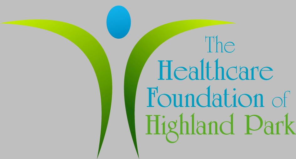 HFHP logo.jpg
