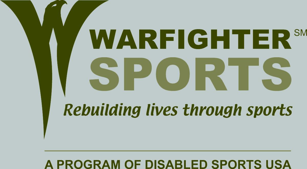 WS Program logo - Website.jpg