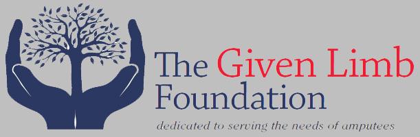 Giving Limb Foundation Logo - Website.jpg