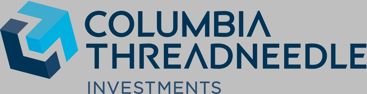 Columbia Threadneedle Logo