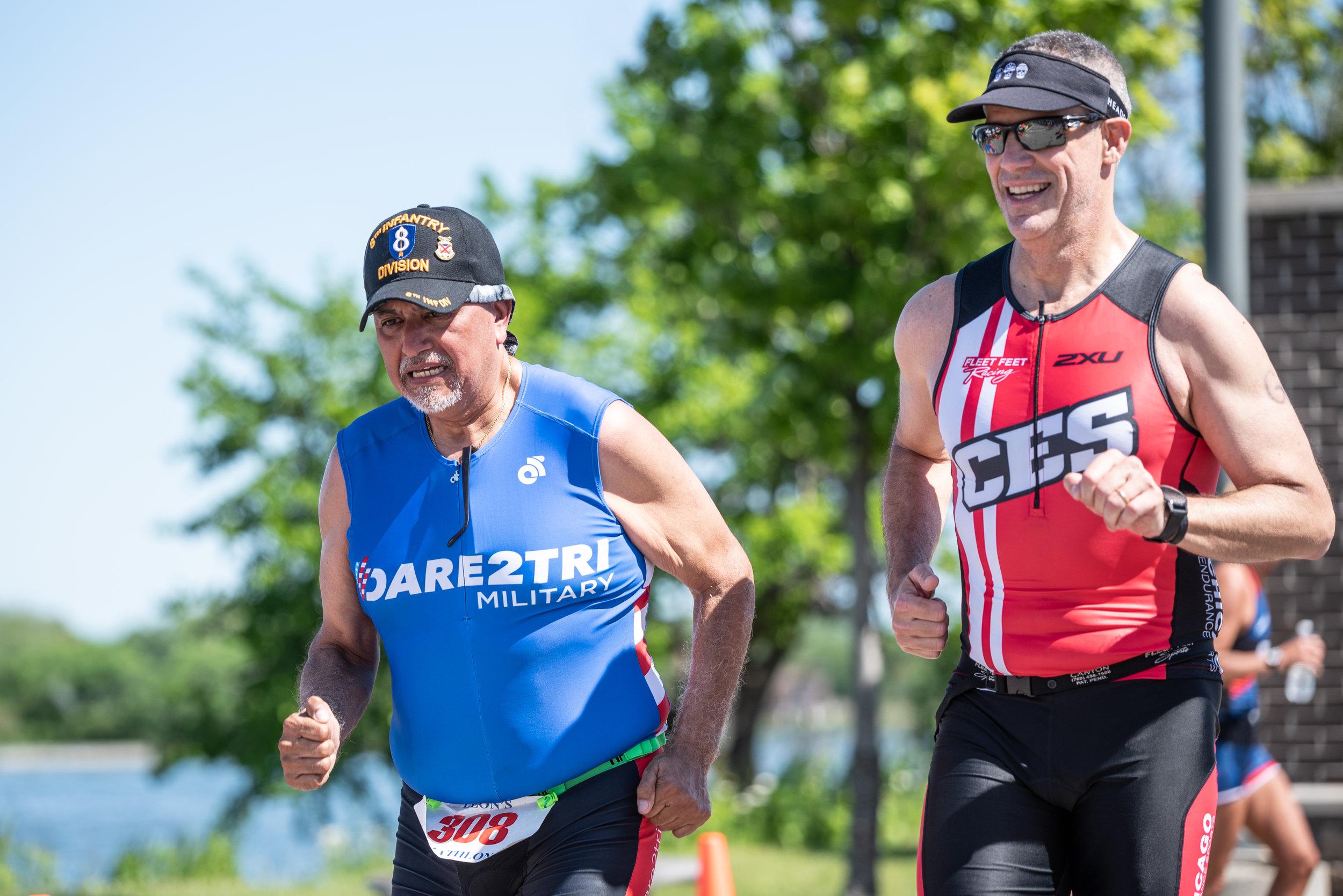 Dare2Tri - Leon's Triathlon-1437.jpg
