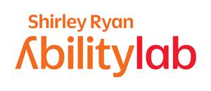 Shirley-Ryan-AbilityLab_fullcolor-Logo-250px (1).png