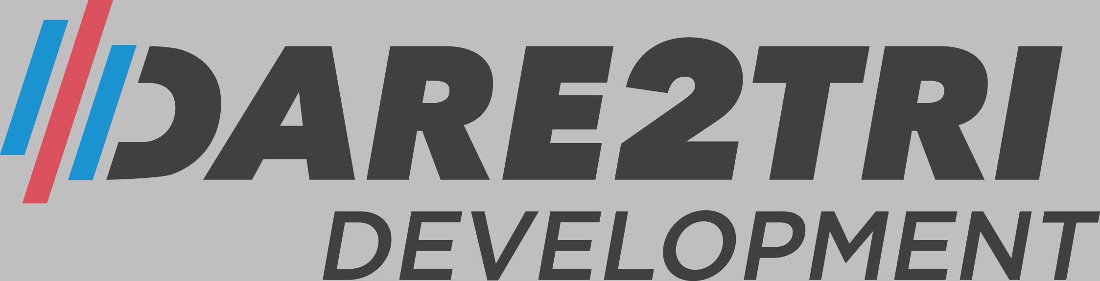 Development-Team-logo.jpg