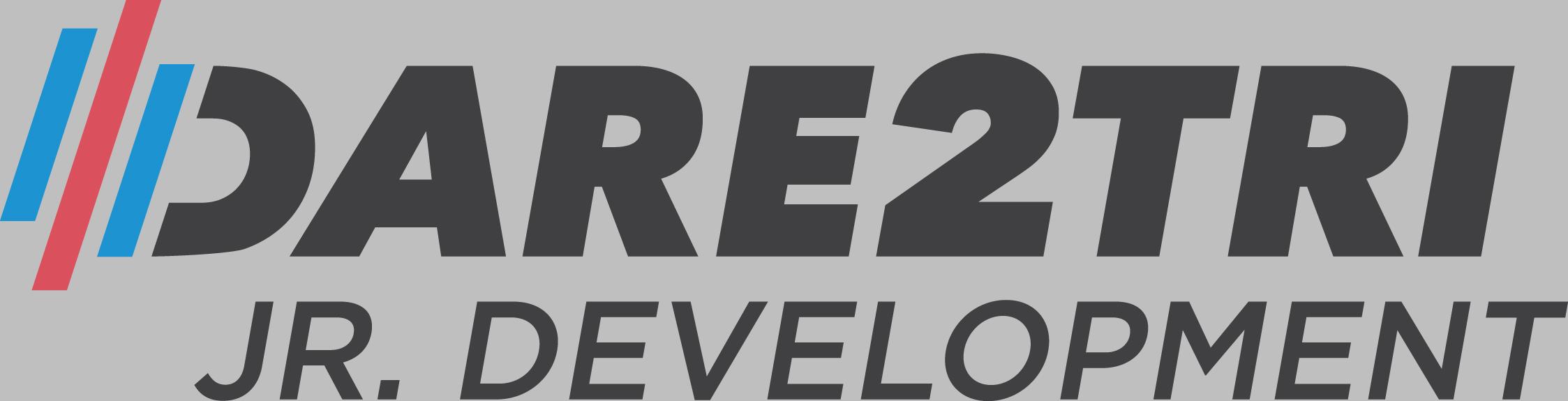 Junior-Development-Team-logo.jpg